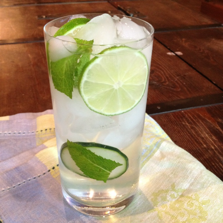 natural_flavor_water_21 10 Easy-to-Follow Cooking Tips to Increase Your Savings
