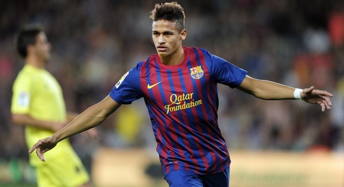 neymar-barcelona Footy Tipping Competitions Can Help You to Win Money