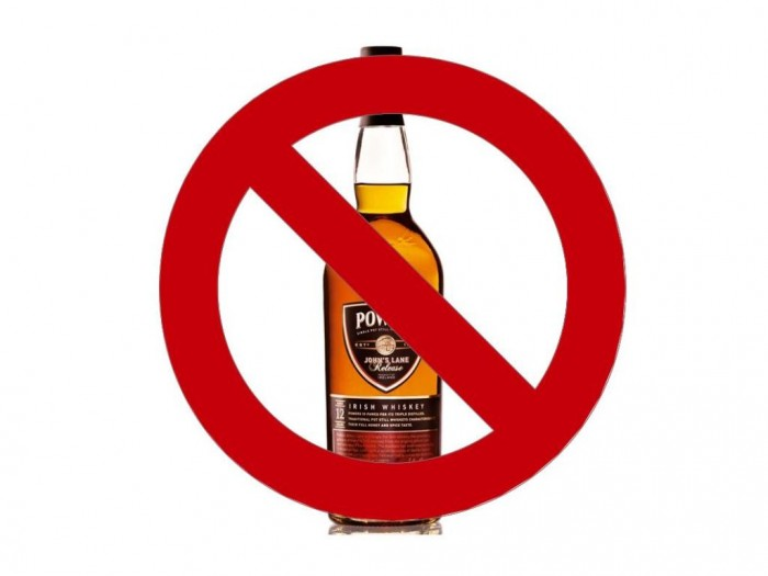 no-whiskey It Is Time to Quit Smoking Now Using These Multiple Methods