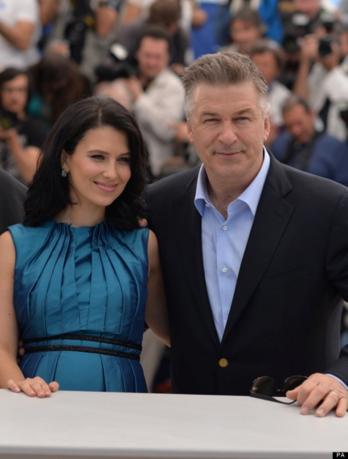 o-ALEC-BALDWIN-570 Celebrities Who Had Babies in 2013, Who Are They?