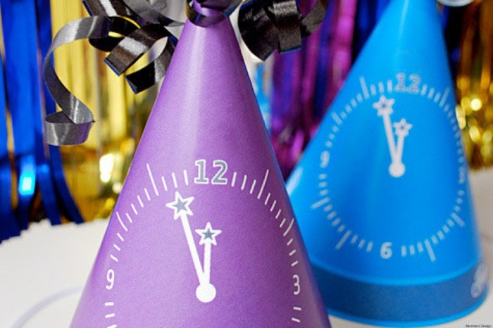 o-FREE-NEW-YEARS-EVE-PRINTABLES-facebook Awesome & Breathtaking Ideas for New Year's Holiday Decorations