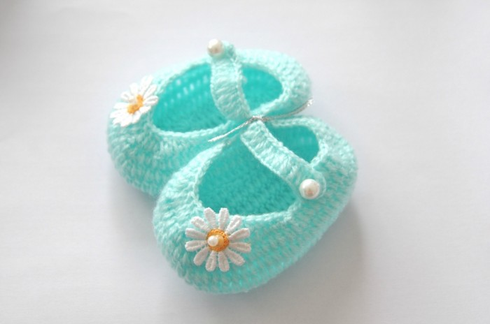 o 10 Fascinating Ideas to Create Crochet Patterns on Your Own