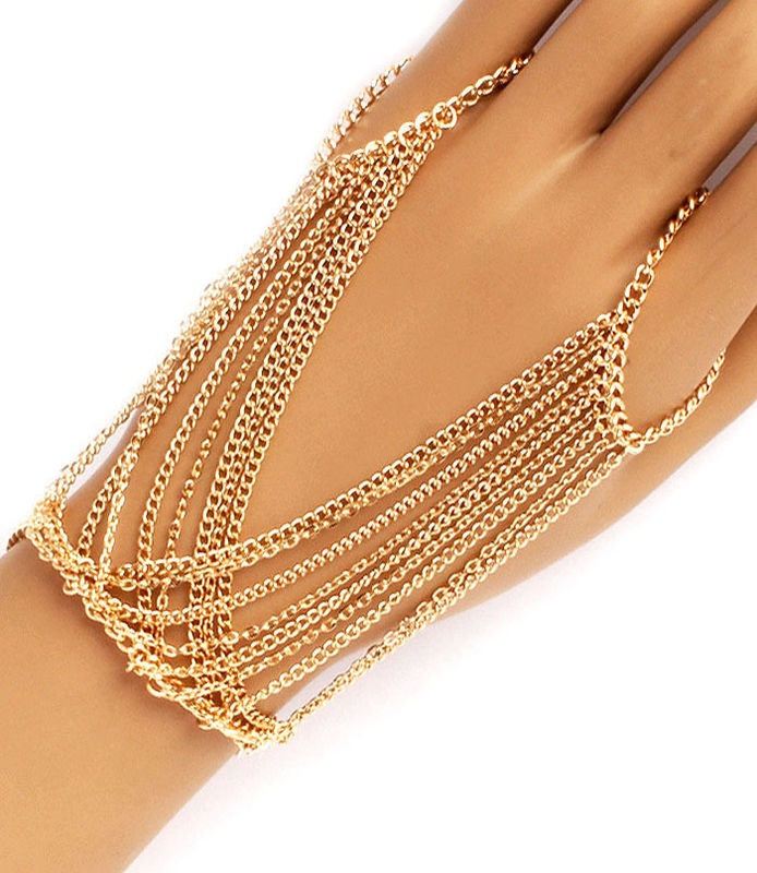 original3 65 Hottest Hand Back Jewelry Pieces for 2020