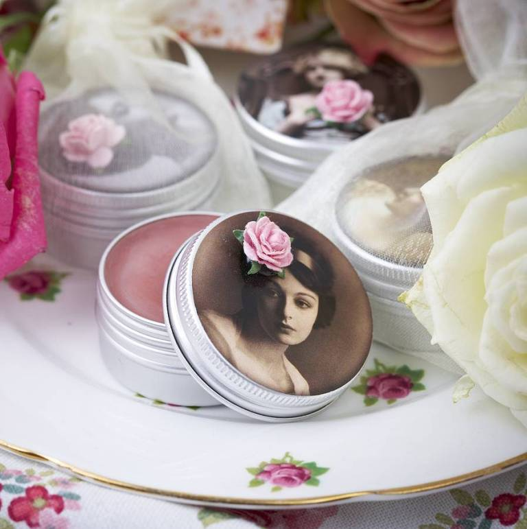 original_50-handmade-lip-balm-wedding-favours Save Money & Learn How to Make Your Own Wedding Favors