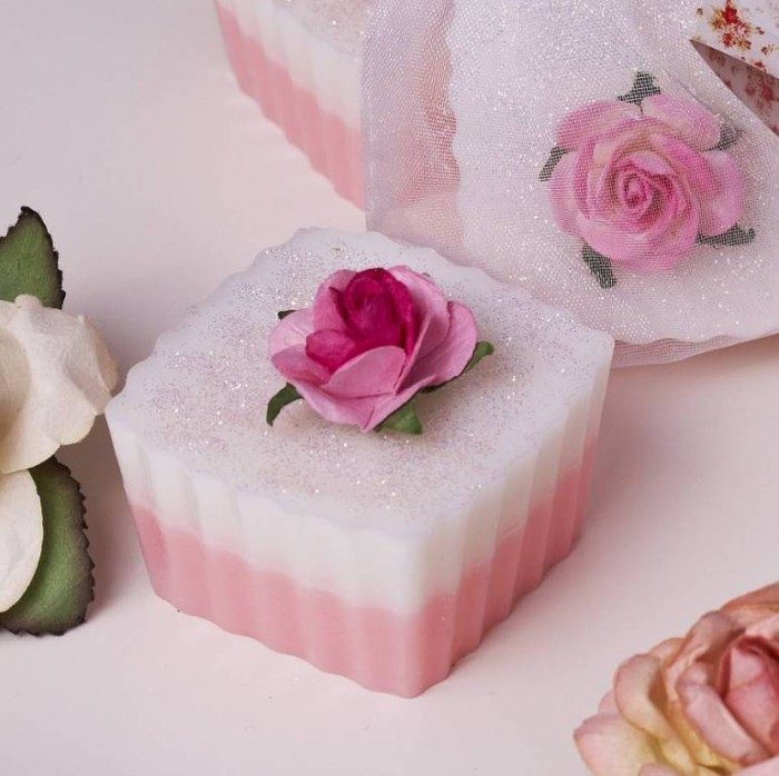 original_liittle-soap-fancy-pack-of-three Save Money & Learn How to Make Your Own Wedding Favors