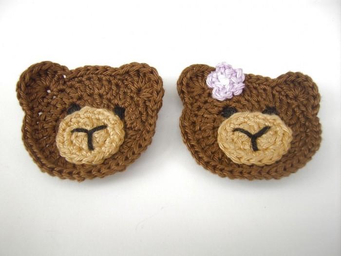 ornament-craft-cute-motif-crochet-make-handmade-21138579-41906561-m750x740-ua611f Stunning Crochet Patterns To Decorate Your Home & Make Accessories