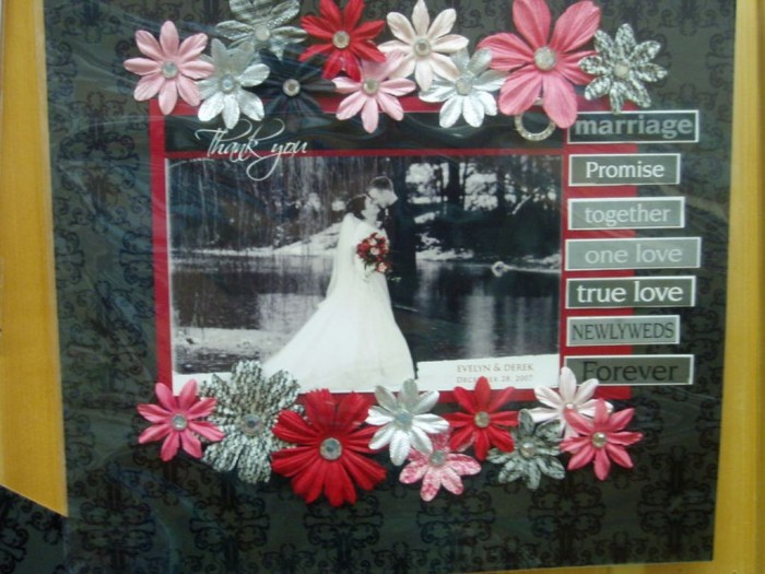 p1010600 Best 65 Scrapbooking Ideas to Start Creating Yours