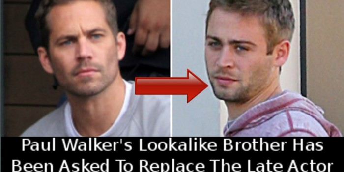 paul-Walker-Brother-cody-walker-01-iAfrica.tv_