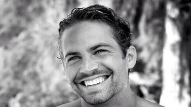 "Photo of Fast and Furious Star ""Paul Walker"", Died At The Age Of 40 In a Car Accident"