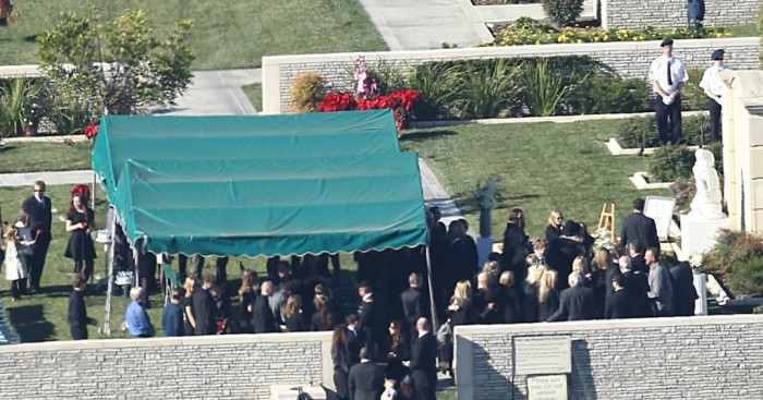 paul-walker-funeral-1200x630 Paul Walker's Brother,Cody Walker , Will Complete His Role in Fast & Furious 7, Do You Like Him?