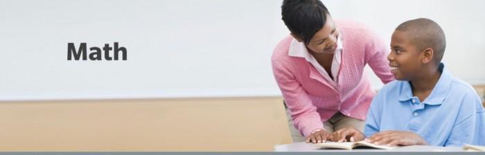 pb-ga-math 10 Math Tips for Teens to Get Better Grades