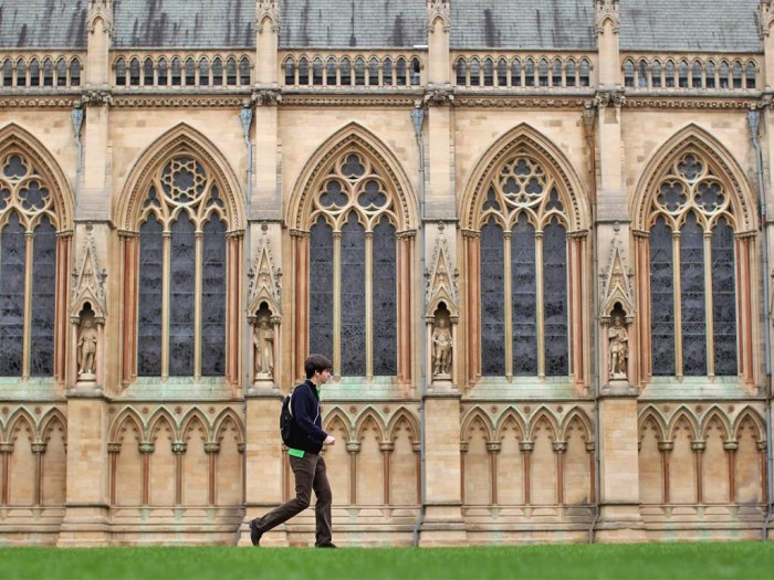 pg-16-oxbridge-getty Why Is the Personal Statement Very Important?