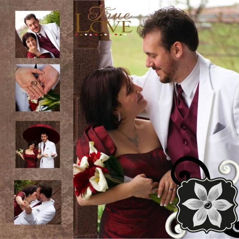photo-5 Best 65 Scrapbooking Ideas to Start Creating Yours