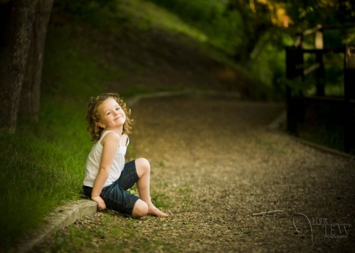 photography-tip-photographying-people-680x485 Improve Your Photography Skills Following These Tips