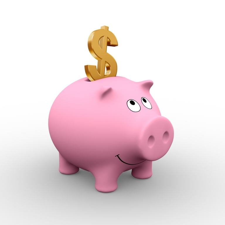 piggy_bank Family Budgeting for Setting Your Financial Priorities & Saving money