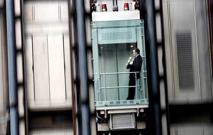 pin10_l9gjplnc The World's 20 Weirdest & Craziest Elevators