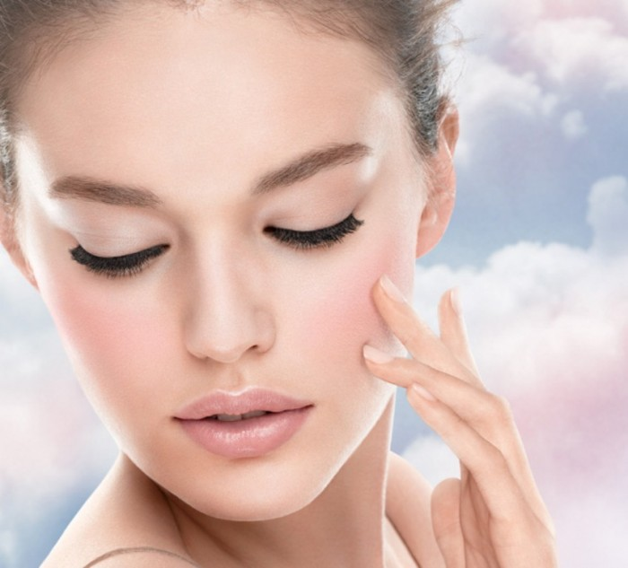 pink-cheeks Top 10 Latest Beauty Trends That You Should Try