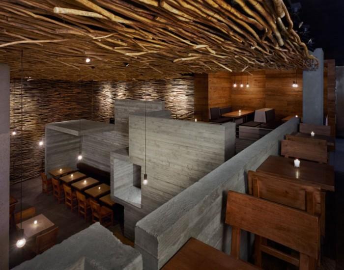 pio-pio-by-Sebastian-Mariscal-Studio-photo-archphoto_yatzer_7 Do You Dream of Starting and Running Your Own Restaurant Business?