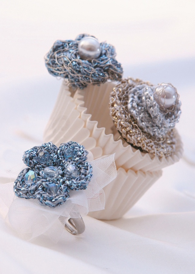pj_crochet_ring_600_840 Stunning Crochet Patterns To Decorate Your Home & Make Accessories