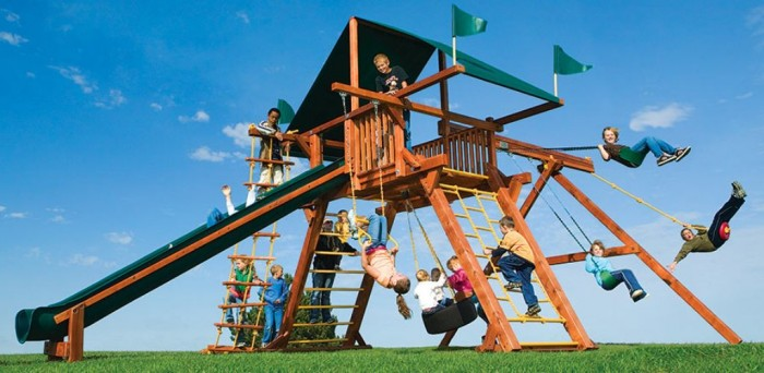 play-centers-1-big 15 Tips to Help You Save Money on Entertainment