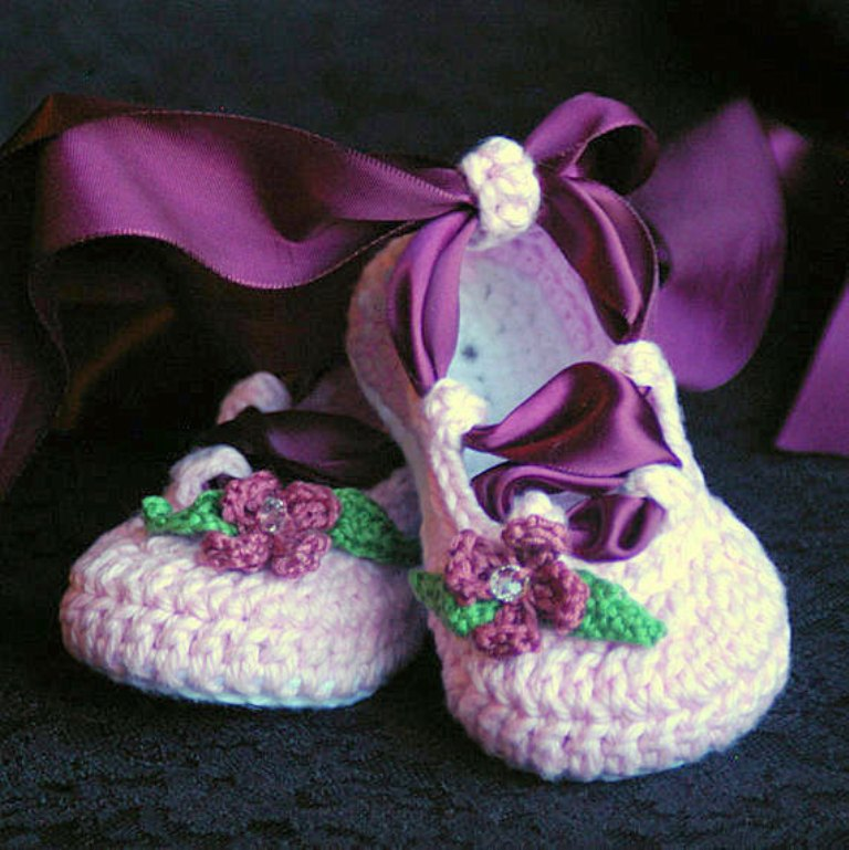 product-hugerect-69650-19849-1357778472-620f9a88c5037d4b090c785aa149af58 10 Fascinating Ideas to Create Crochet Patterns on Your Own