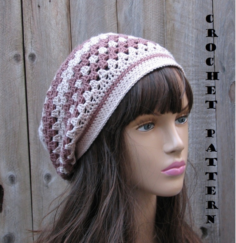product-hugerect-75194-7607-1360636454-5ab4fc2fc9a11e2f062f681c10a503fd 10 Fascinating Ideas to Create Crochet Patterns on Your Own