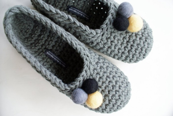 product-original-3739-181-1319306450-6a0efaadf5af9e1f2235ff813dd22383 10 Fascinating Ideas to Create Crochet Patterns on Your Own