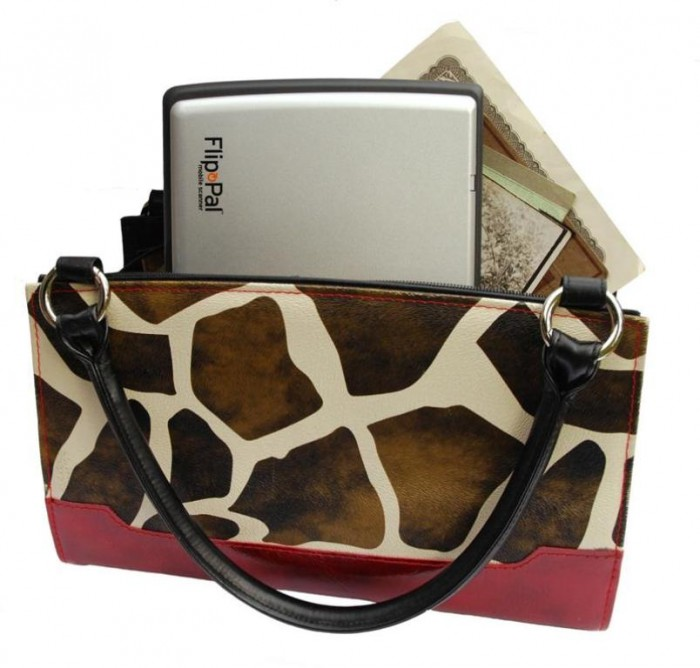 purse Research Your Family History to Know Who You Are