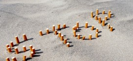 It Is Time to Quit Smoking Now Using These Multiple Methods