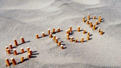 Photo of It Is Time to Quit Smoking Now Using These Multiple Methods