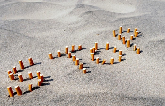 quit-smoking-laws It Is Time to Quit Smoking Now Using These Multiple Methods