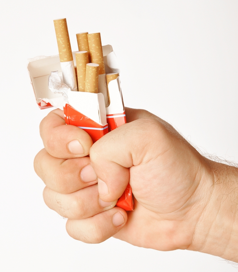 quit-smoking It Is Time to Quit Smoking Now Using These Multiple Methods
