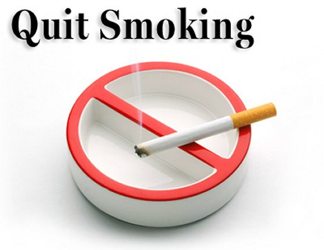 """quit-smoking_1 Let's Show You """"What Are The Health Risks Of Smoking?!"""""""
