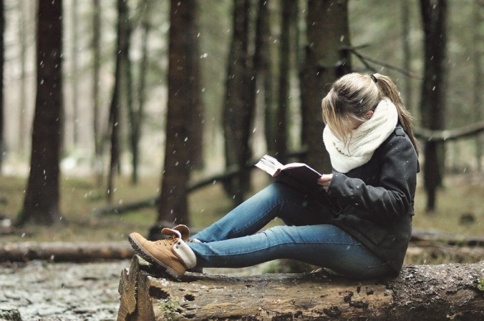 readingabook 9 Benefits Of Reading To Know Why You Should Read Everyday