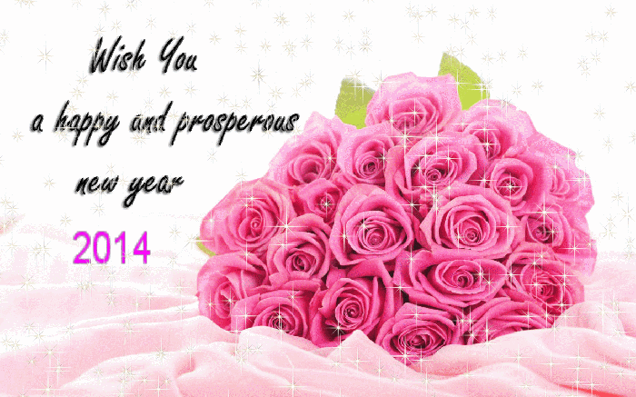 roses-flowers-bouquet-flower-beautiful-wallpaper-floral-wallpapers-wallwuzz-hd-wallpaper-19181-copy-1 45+ Latest & Most Gorgeous Greeting Cards for a Happy New Year