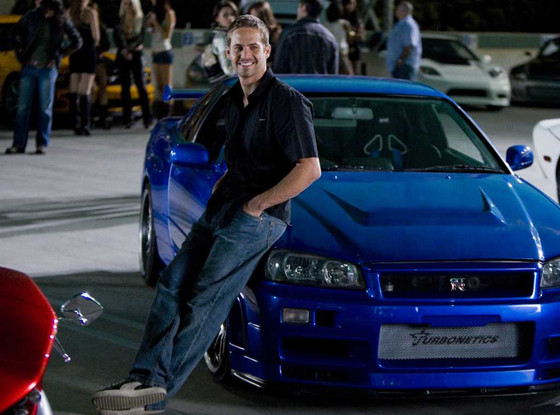 """rs_560x415-131130193834-1024.Paul-Walker-FastandFurious4-jmd-113013_copy Fast and Furious Star """"Paul Walker"""", Died At The Age Of 40 In a Car Accident"""