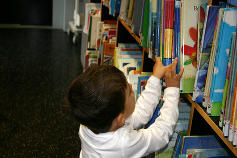 rszLibrary1 9 Benefits Of Reading To Know Why You Should Read Everyday