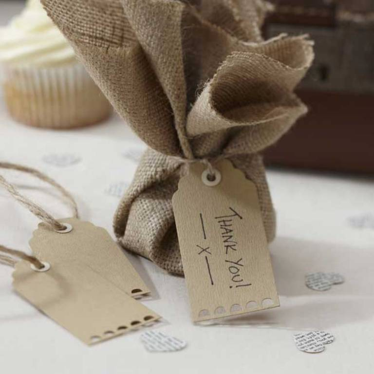 save-20-on-everything-in-the-wedding-ideas-shop-rustic-place-cards Save Money & Learn How to Make Your Own Wedding Favors