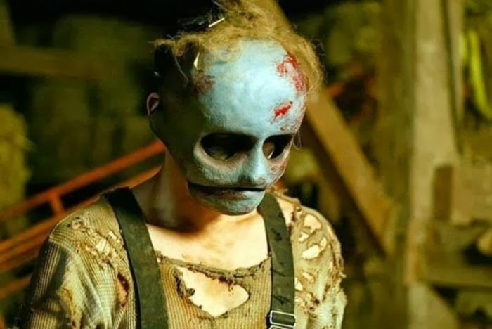 scariest_masks_in_movies_16 20 Most Terrifying Masks in the World of Cinema