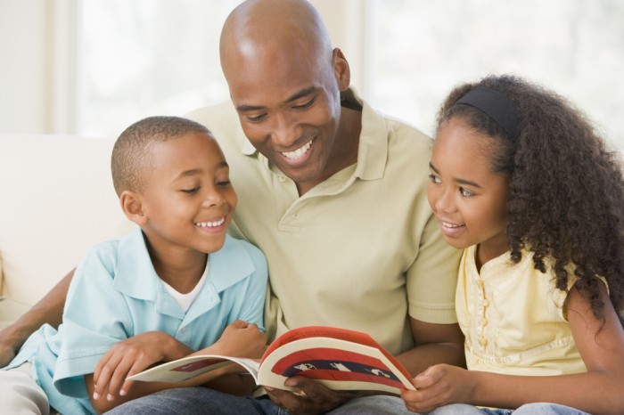 shutterstock_17813782 9 Benefits Of Reading To Know Why You Should Read Everyday