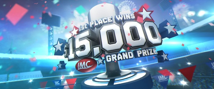 slider_960_x_400_grand_prize_15000 Footy Tipping Competitions Can Help You to Win Money