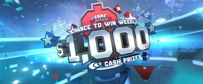 slider_960_x_400_weekly_cash_prizes_1000 Footy Tipping Competitions Can Help You to Win Money