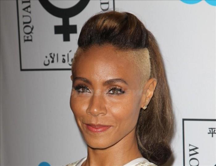 spl644789_067-wm900 20 Worst Celebrities Hairstyles