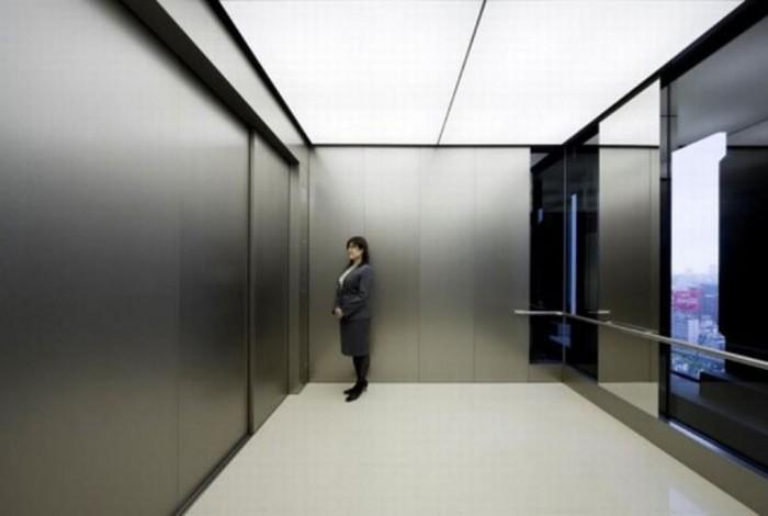 strangest-elevators-11-0811-xln The World's 20 Weirdest & Craziest Elevators