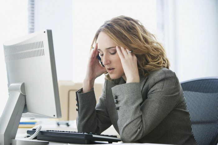 stress22 What Are the Risks of Sleeping Less Than 6 Hours a Night?
