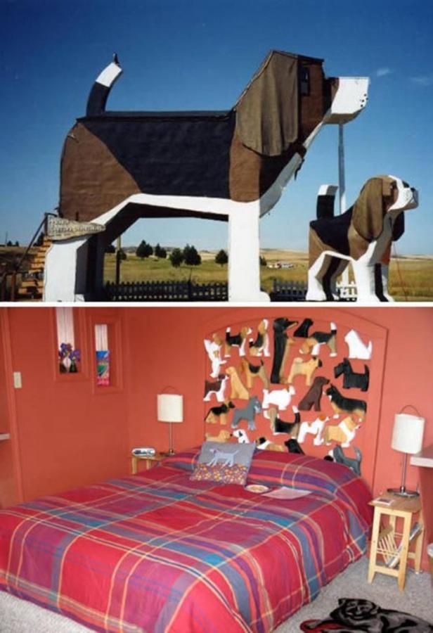 ta-pio-paraxena-xenodoxeia-tou-kosmou-01 Top 30 World's Weirdest Hotels ... Never Seen Before!