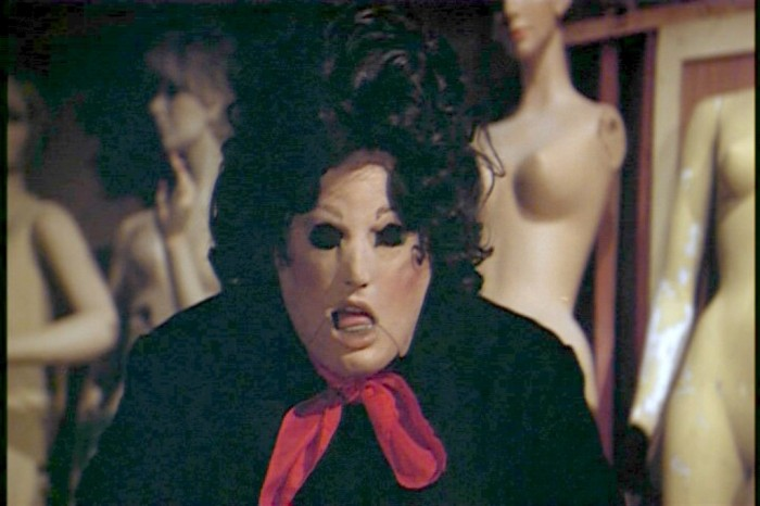 tourist-trap-05-18 20 Most Terrifying Masks in the World of Cinema