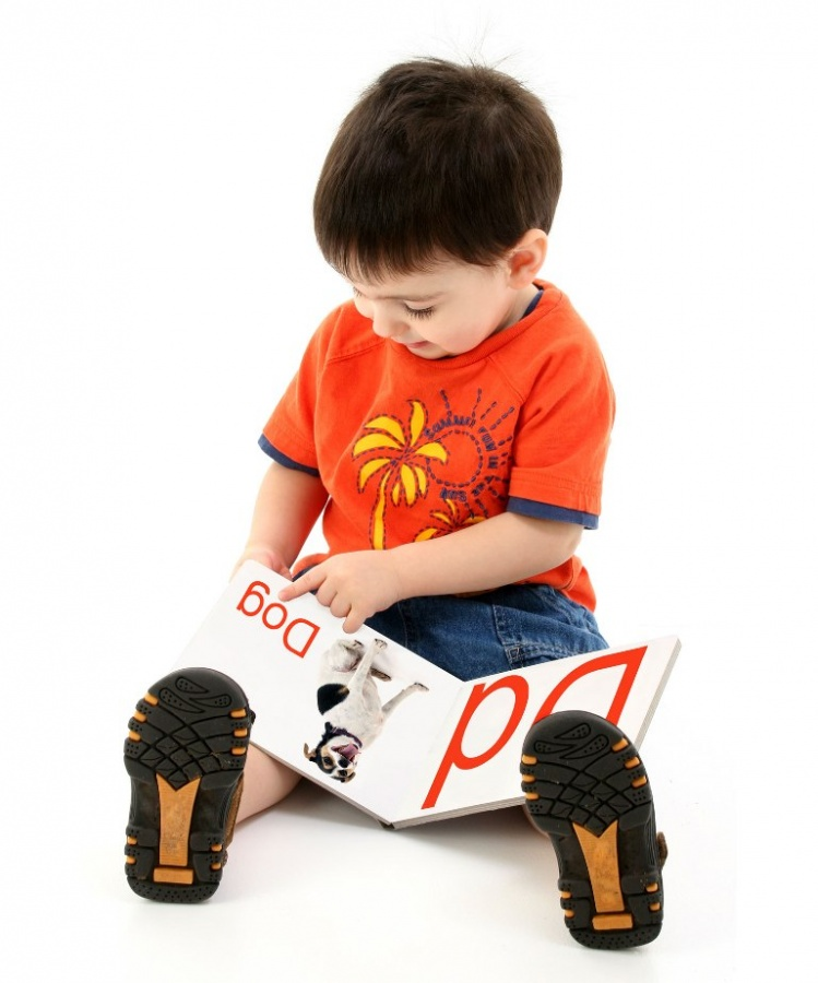 toy-safety-guides Do You Know How to Choose the Right Toys & Games for Your Child?