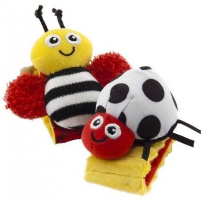 toys-children-kids-baby-development-8 Do You Know How to Choose the Right Toys & Games for Your Child?