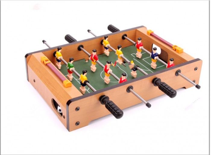 toys-children-table-soccer-toys-not-specified-14652 Do You Know How to Choose the Right Toys & Games for Your Child?